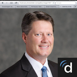 Brent Childers, MD, Anesthesiology, Coos Bay, OR, Bay Area Hospital