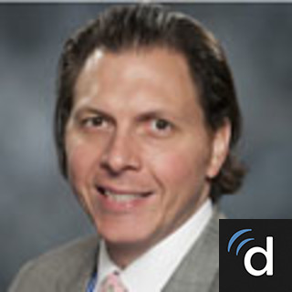 Dr Patrick Tripp Radiation Oncologist In Philadelphia