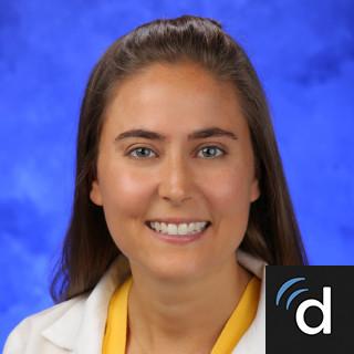 Alyssa (Weller) Henson, DO, Pediatrics, Hickory, NC