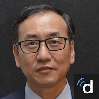 Un Kang, MD, Neurology, New York, NY, NYU Langone Hospitals