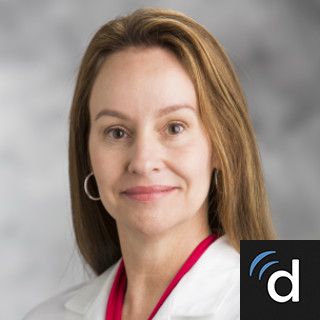 Darcie Groeper, DO, Internal Medicine, Mesa, AZ, Banner Baywood Medical Center