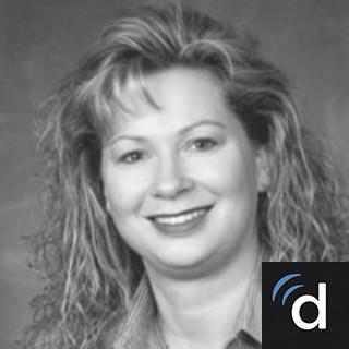 Julie (Heyrman-Compernolle) Heyrman, MD, Family Medicine, Germantown, WI, Aurora Medical Center Kenosha