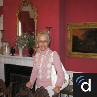 Julie (Engelhardt) Varady, Adult Care Nurse Practitioner, Barnhart, MO