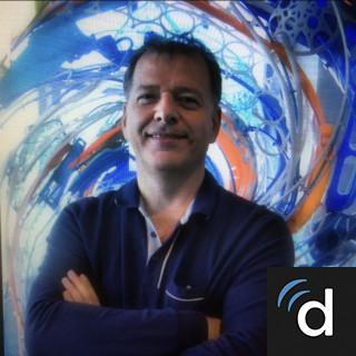 Farzin Boudi, MD, Internal Medicine, Phoenix, AZ