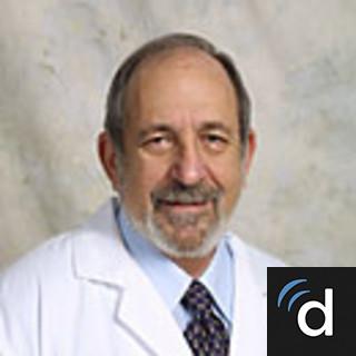 Dr  Ranjith Ramasamy, Urologist in Miami, FL | US News Doctors