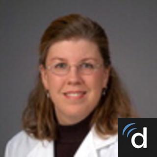 Amy Morgan, MD, Pediatrics, Charlotte, NC, Atrium Health's Carolinas Medical Center