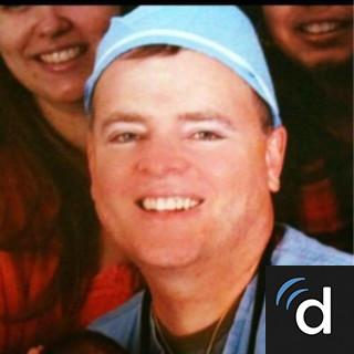 James Reilly, DO, Obstetrics & Gynecology, Staten Island, NY, Richmond University Medical Center