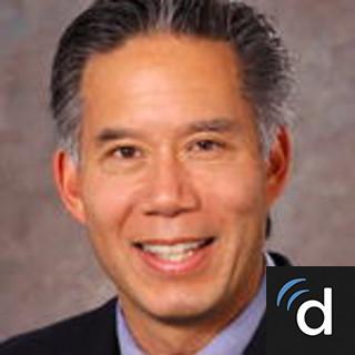 Roger Low, MD, Urology, Sacramento, CA, Sutter Medical Center, Sacramento