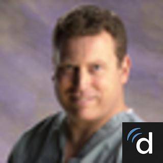courtney james prostata massage therapy