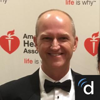 David Engleman, MD, Cardiology, Irving, TX, Baylor Scott & White The Heart Hospital Plano
