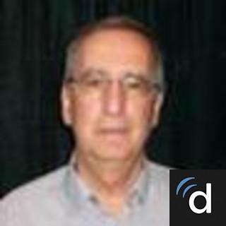Warren Shapiro, MD, Nephrology, New York, NY, Brookdale Hospital Medical Center