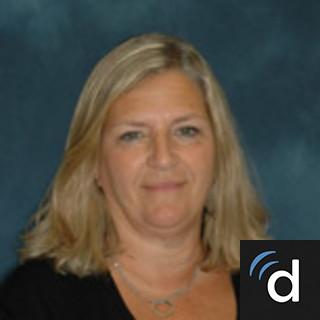 Alison Dowse, MD, Internal Medicine, San Jose, CA, El Camino Hospital