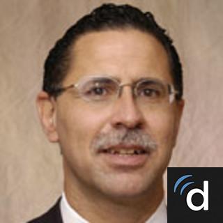 Dr  James McLeod, Family Medicine Doctor in Lumberton, NC