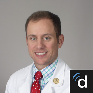 Stephen Smith, PA, Physician Assistant, Los Angeles, CA, Keck Hospital of USC