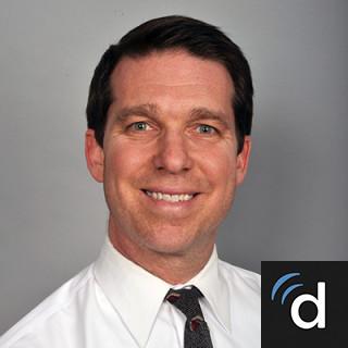 Jason Bromberg, MD, Pediatrics, West Hills, CA, Providence Tarzana Medical Center