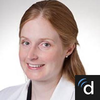 Dr Moria Bush Pediatrician In Lexington Ky Us News Doctors
