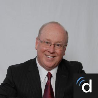 William Kilgore, MD, Obstetrics & Gynecology, Wytheville, VA, Wythe County Community Hospital