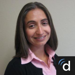 Michelle Crosby, MD, Ophthalmology, Encinitas, CA, VA San Diego Healthcare System