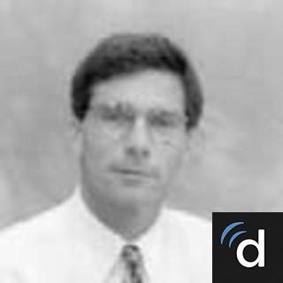 Leonard Popky, MD, Emergency Medicine, Monterey, CA