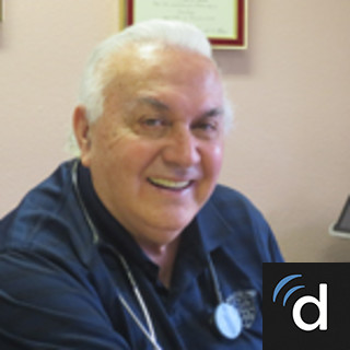 Dr Atilio S Giangreco Oncologist In Yuma Az Us News Doctors