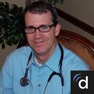 Anthony Rector, DO, Family Medicine, Southlake, TX