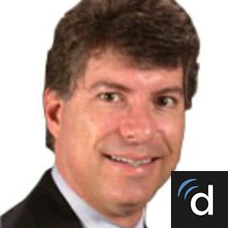 Paul Donzis, MD, Ophthalmology, Santa Monica, CA, Ronald Reagan UCLA Medical Center