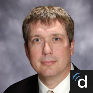Alexander Dromerick, MD, Neurology, Washington, DC, MedStar Georgetown University Hospital