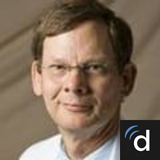 Donald Matthees, MD, Pulmonology, Fargo, ND, Essentia Health St. Mary's Medical Center