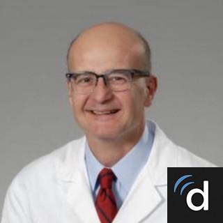 Ralph Corsetti, MD, General Surgery, Covington, LA