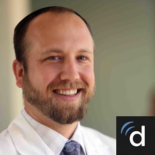 Avraham Mendelsohn, MD, Otolaryngology (ENT), Los Angeles, CA, Ronald Reagan UCLA Medical Center