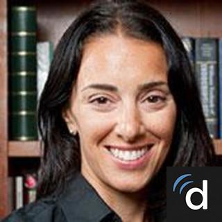 Natasha Leibel, MD, Pediatric Endocrinology, New York, NY, New York-Presbyterian Hospital
