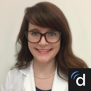 Amanda Mazzu, Pharmacist, Baileys Crossroads, VA