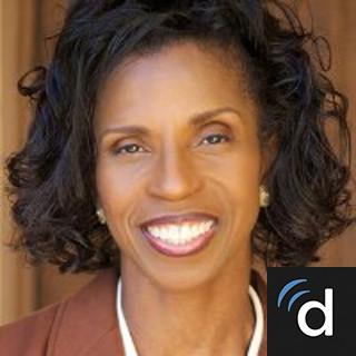 Melissa Moseberry, MD, Internal Medicine, Woodland Hills, CA