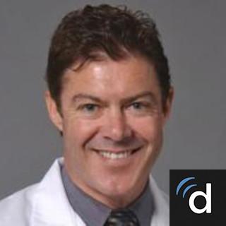 Virgil Kirtland, MD, Family Medicine, Rancho Bernardo, CA, Palomar Medical Center Escondido