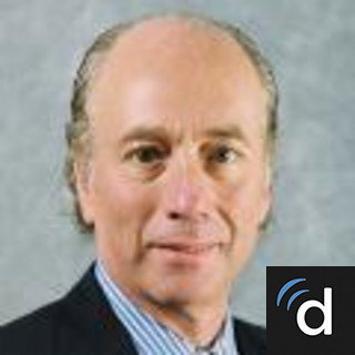Richard Curtis, MD, Gastroenterology, Newton, MA, Newton-Wellesley Hospital