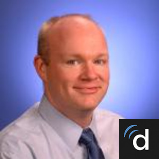 Theodore Hartenstein, MD, Internal Medicine, Hartford, CT, Johnson Memorial Hospital