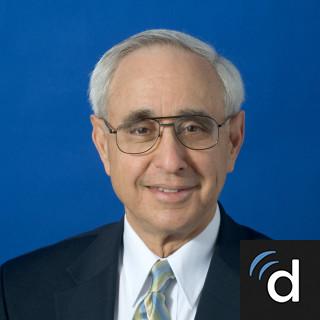 Ethan Rofman, MD, Psychiatry, Newton, MA, Beth Israel Deaconess Medical Center