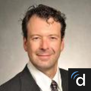 James McDowell Jr., MD, General Surgery, Nashville, TN, TriStar Ashland City Medical Center