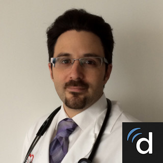 Jose Torres, MD, Cardiology, Coral Gables, FL, Mount Sinai Medical Center