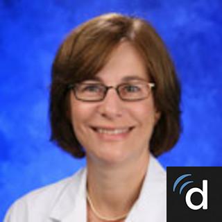 Jody Ross, MD, Pediatrics, Hershey, PA, Penn State Milton S. Hershey Medical Center