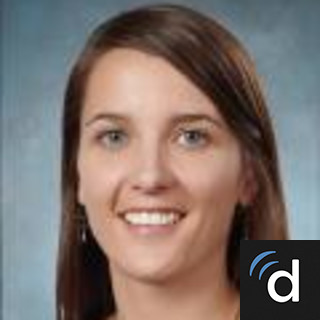 Tiffany Giltner, Family Nurse Practitioner, Paoli, PA