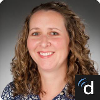 Miriam Blum, DO, Pediatrics, Fort Worth, TX, Texas Health Presbyterian Hospital Denton