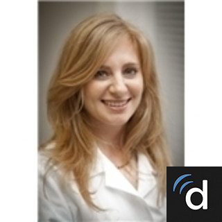 Dr  Nada Elbuluk, Dermatologist in New York, NY   US News