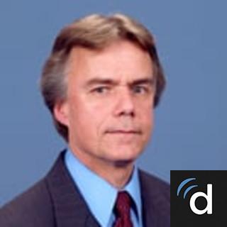 Michael Landolf, MD, Preventive Medicine, Elmira, NY, Arnot Ogden Medical Center