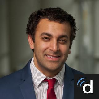 Dr  I  Paul Singh, MD – New York, NY | Neurology