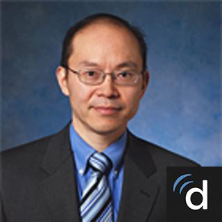 Huiyuan Jiang, MD, Child Neurology, Detroit, MI, DMC - Children's Hospital of Michigan