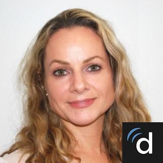 Sara Sullivan, MD, Psychiatry, Boston, MA, Mount Auburn Hospital