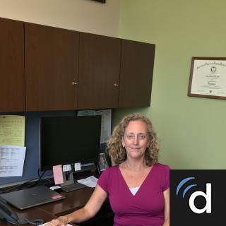 Wendy Fuhr, MD, Family Medicine, Bryn Mawr, PA, Bryn Mawr Hospital