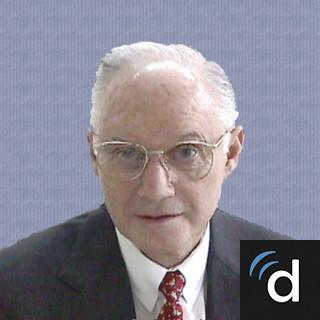 Dr  Gerald Holzman, MD – Stanford, CA | Obstetrics & Gynecology