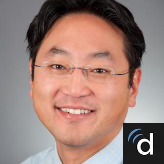 John Lee, MD, Allergy & Immunology, Boston, MA, Boston Children's Hospital